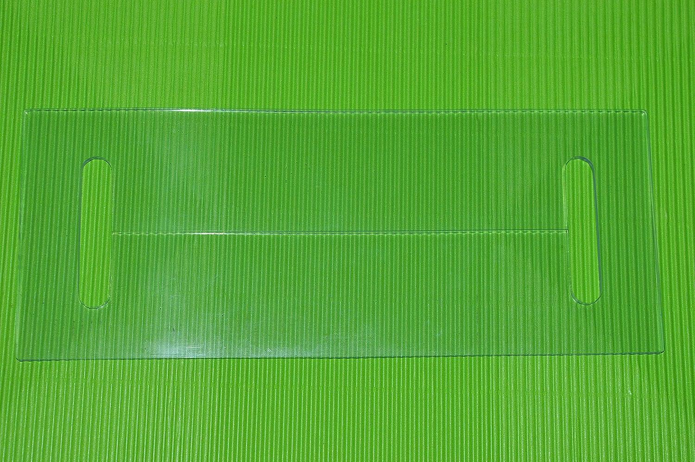 6x Gurtbandschoner weich PVC Kantenschutz Ladungsicherung Spanngurtschoner