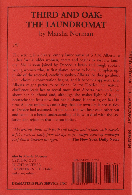 Night Mother Marsha Norman Pdf