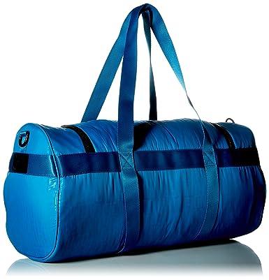 Amazon.com: Under Armour - Bolsa de deporte para mujer, Azul ...