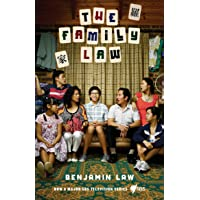 Family Law- Tie In, The