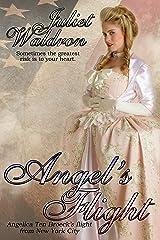 Angel's Flight Kindle Edition