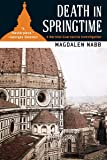 Death in Springtime (Marshal Guarnaccia Investigation)
