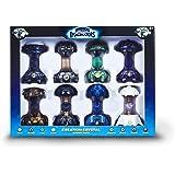 Skylanders Imaginators - Combo Pack: 8 Cristalli