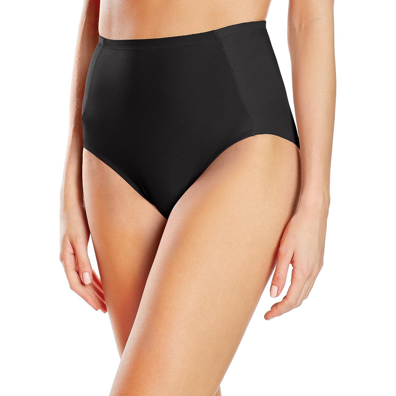 Amazon Panty Guaina High Triumph Becca Donna Abbigliamento it w4q188Px