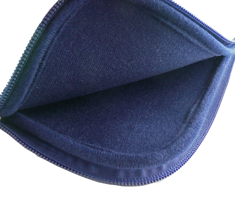 11.6-12.5 Pulgada Tablet Chromebook Laptop P/úrpura Funda Case Cover Sleeve Impermeable de Neopreno Suave/con P/úrpura Interior y Zip adecuado para Acer TravelMate B113 11.6-Pulgada Laptop Emartbuy/® Negro