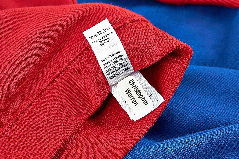 90 pegatinas personalizadas para marcar la ropa; STIKINS Label Planet; etiquetas para uniformes escolares y para ropa de niños; nuevas etiquetas adhesivas ...