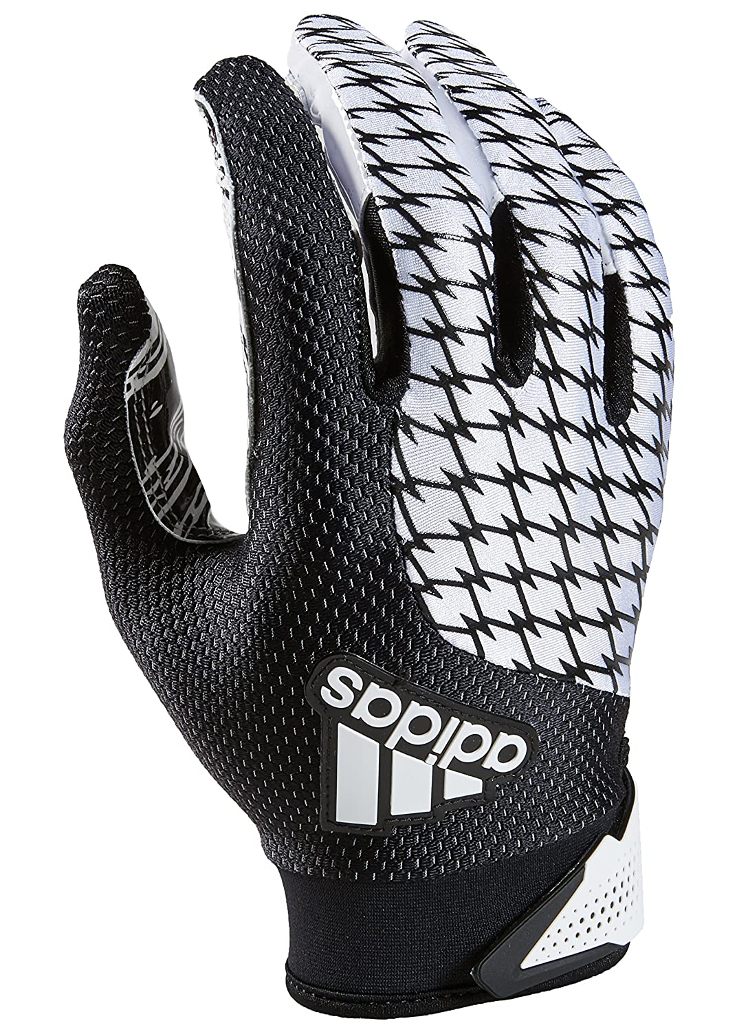 Adidas adifast 2.0 Youth Fußball Empfänger Handschuhe