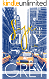 Syx and the City (Situationships Book 2)