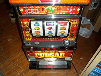 Ndt slot machine for sale trademark global poker table top