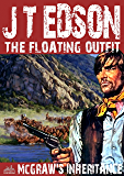 McGraw's Inheritance (A Floating Outfit Western Book 15)