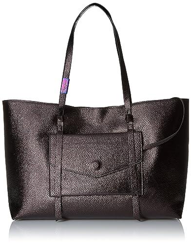 4a1f87b3b716f Foley   Corinna Damen Umhänge-Handtasche