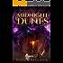 The Midnight Dunes (The Landkist Saga Book 3)