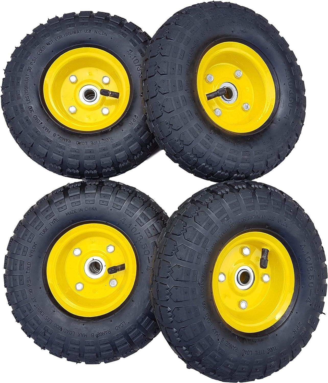 ACAMPTAR 4 Packung Schwerlast Unterlegkeile F/ür Caravan Auto Rad Stopper Reifen Stoppt Paar Mit Seil Unterlegkeil