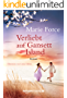 Verliebt auf Gansett Island (Die McCarthys 10)