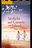 Verliebt auf Gansett Island (Die McCarthys 10) (German Edition)
