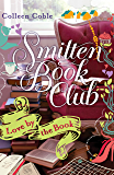 Love by the Book: A Smitten Novella