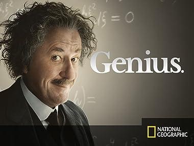 Amazon com: Watch Genius, Season 1   Prime Video