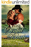 The Sinful Bride