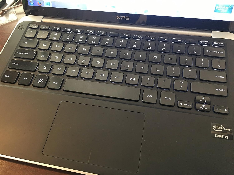 Dell XPS 13 L321