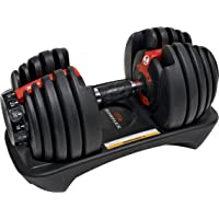 Bowflex Selecttech 552i - Mancuerna