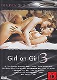 Girl on Girl 3
