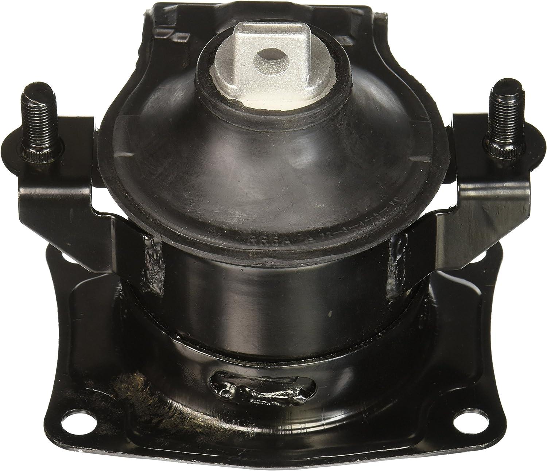3.5L,V6,VTEC 2005-2007 HONDA ODYSSEY FITS FRONT /& REAR LOWER ENGINE MOUNTS