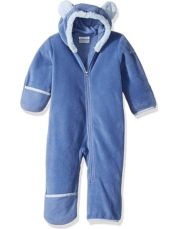 b556d778c4aa Amazon.co.uk  Rompers - Baby  Clothing