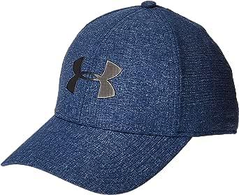 Under Armour Men's Men's AV Cool Cap Cap