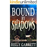 Bound By Shadows (The McAllister Justice Series Book 2)