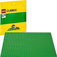 LEGO 10700 Classic Green Baseplate
