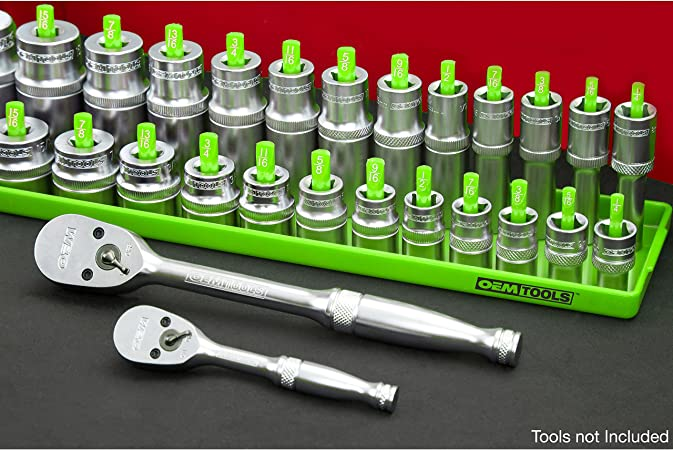 OEMTOOLS 22206 product image 3