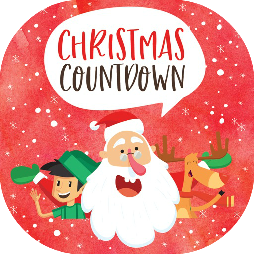Amazon.com: Christmas Countdown 2019: Appstore for Android