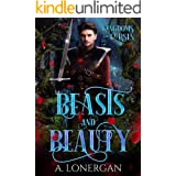 Beasts and Beauty (Kingdoms and Curses Book 2)