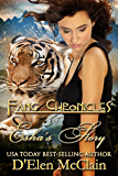 Fang Chronicles: Esha's Story