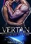 Vertan (Filhos do Acordo Livro 5)