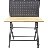 Mighti WB-01 Foldable Work Bench 32