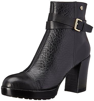 Women's Windup Bora Harness Boot
