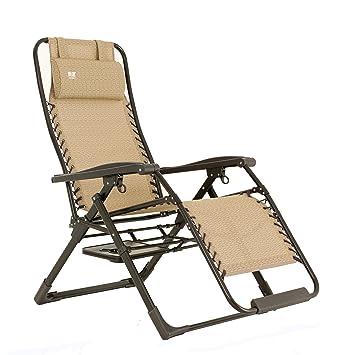 Avec Bouteilles Longue Chaise Sunbelt Klappbaren Relax Supports SMGzVLqUpj