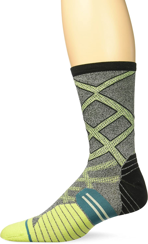 Multipack Wilson Mens Dri-tech Moisture Control Athletic Low Cut Socks