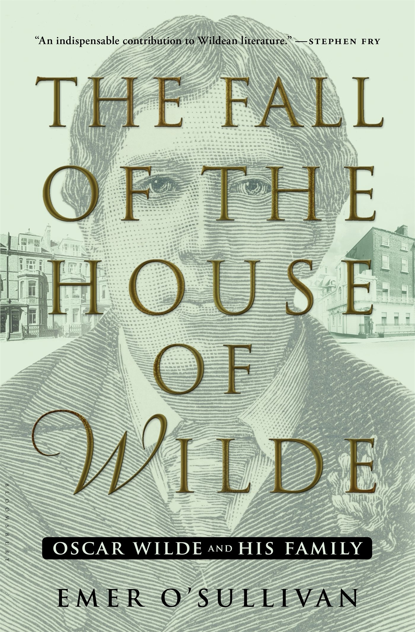The fall of the house of wilde oscar wilde and his family emer o the fall of the house of wilde oscar wilde and his family emer osullivan 9781608199877 amazon books fandeluxe Epub