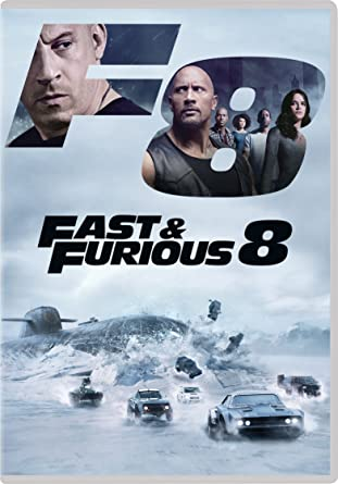Full download 7 film fast and movie free furious