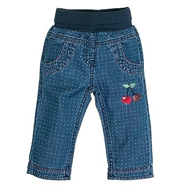 Salt /& Pepper Jeans Blue Girls