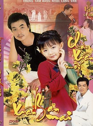 Amazon com: Xuan Ban Mai - Chao Xuan Moi: Xuan Mai, Xuan Nghi, Tuan