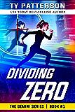 Dividing Zero (Gemini Series Book 1)