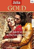 Julia Gold Band 79