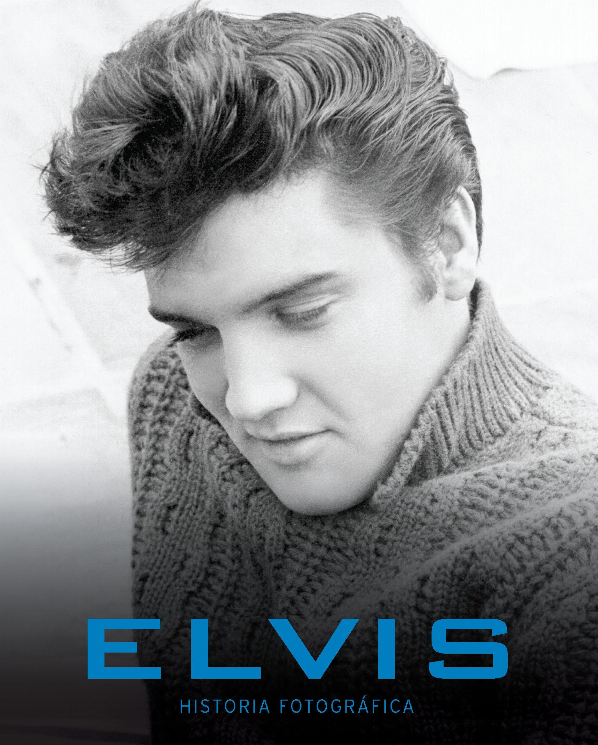 elvis-historia-fotogrphica-photo-history-spanish-edition