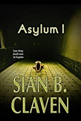 Asylum I Kindle Edition