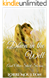 Down in the Well (An Everyday Romance Series Book 1)
