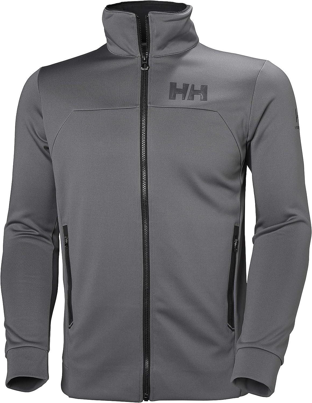 Helly-Hansen Men's HP Fleece Jacket