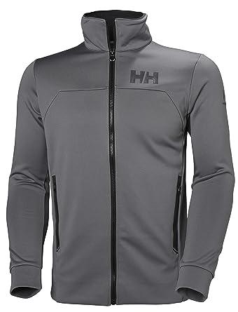 Helly Hansen HP Fleece Jacket Chaqueta Deportiva, Hombre ...